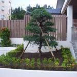 大宜味村 Y邸